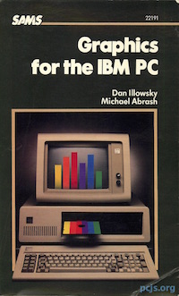 Graphics for the IBM PC (1984)